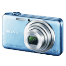 SONY(ソニー)Cyber-Shot WX50